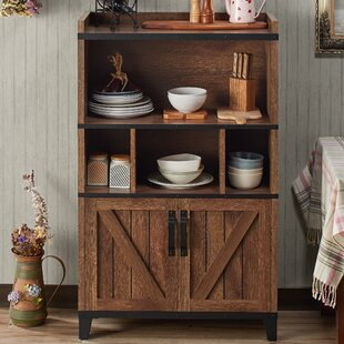 Peterkin Farmhouse Server