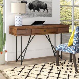 Winschoten Writing Desk