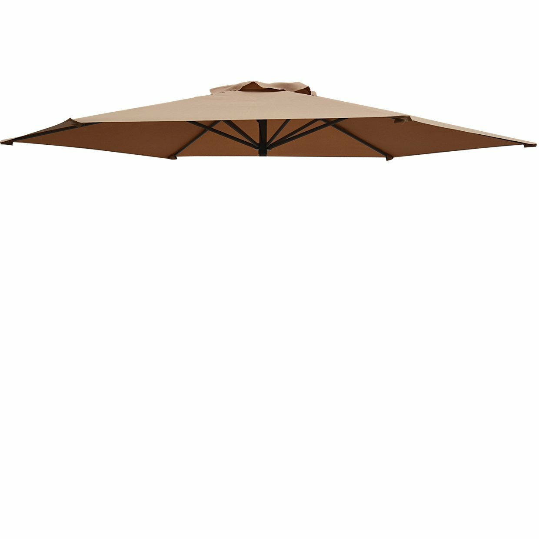 Arlmont Co Kelsie Patio Umbrella Replacement Cover Wayfair Ca
