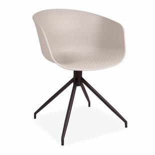 Review Belby Guest Chair