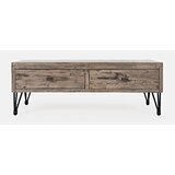 Colley TV Stand for TVs up to 55 by Loon Peak®