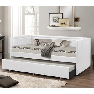 Trommald Daybed with Trund..