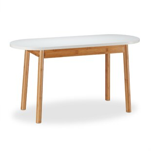 Hodge Wooden Bench By Norden Home