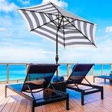 Gainsborough 9 Market Umbrella