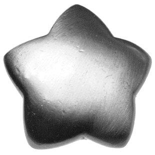 Star Novelty Knob by Big Sky Hardware Top Reviews