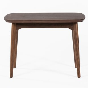 Sodertalje End Table by dCOR design
