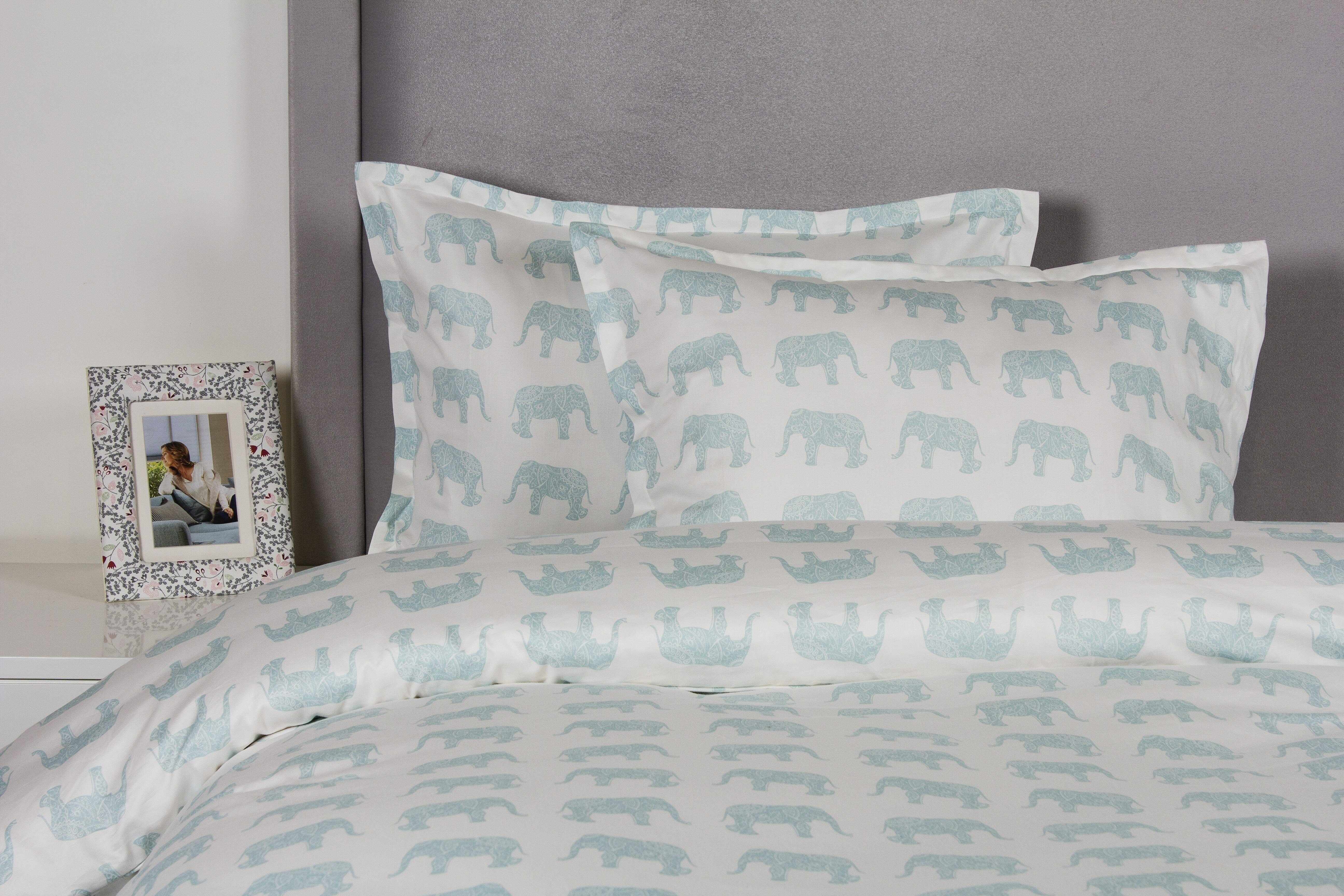 comforter elephant geo teal tassel outfitters tent floral xl twin yaella magical coral luna galaxy full bedding mini duvet zihna thinking mesa covers size ophelia raja urban medallion pinstripe modern duvets petra cover dhara etsy of uk and circle blue black devi set
