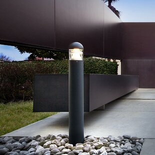 Zarina Outdoor 1 Light Pathway Light By Sol 72 Outdoor
