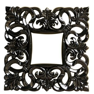 Kasamodern Decorative Wall Mirror