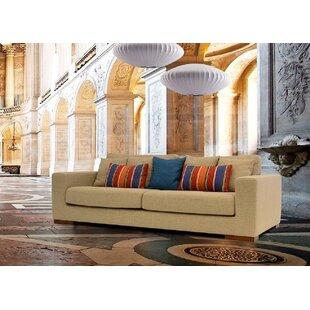 Witkowski Sofa