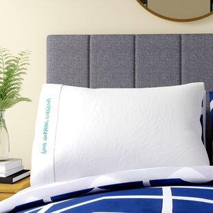 Nicolas Good Morning Gorgeous Pillowcase