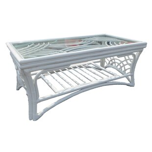 Inexpensive Rainey Coffee Table by Bayou Breeze Reviews (2019) & Buyer's Guide