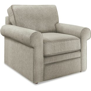 Order Collins Armchair by La-Z-Boy Reviews (2019) & Buyer's Guide