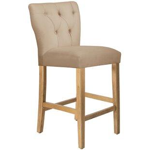 Wayfair Custom Upholstery™ Evelina 31