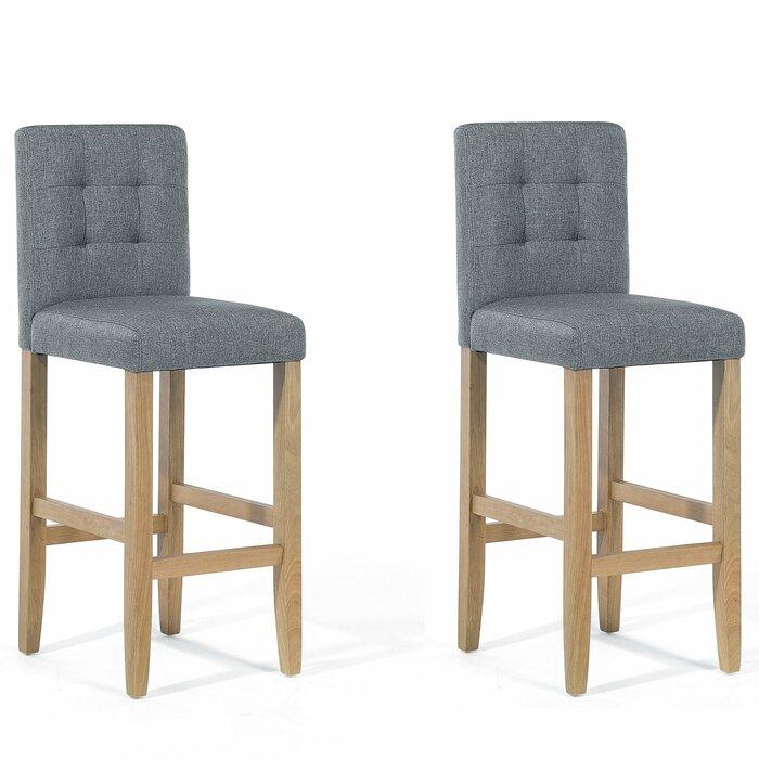 Prime Woodhollow 73Cm Bar Stool Dailytribune Chair Design For Home Dailytribuneorg