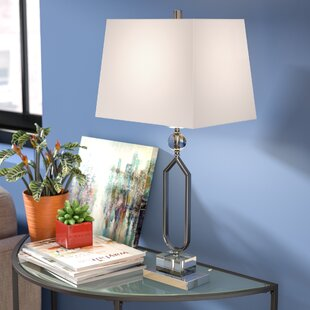 Morrison 31 Table Lamp