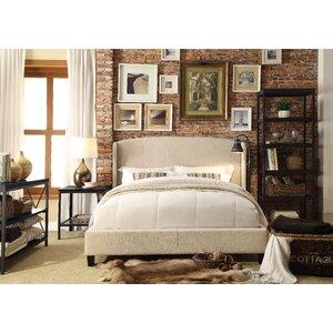 Victorian Furniture Design