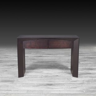 Brayden Studio Malcom Console Table