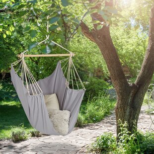 Garrison Sling Seat By Freeport Park