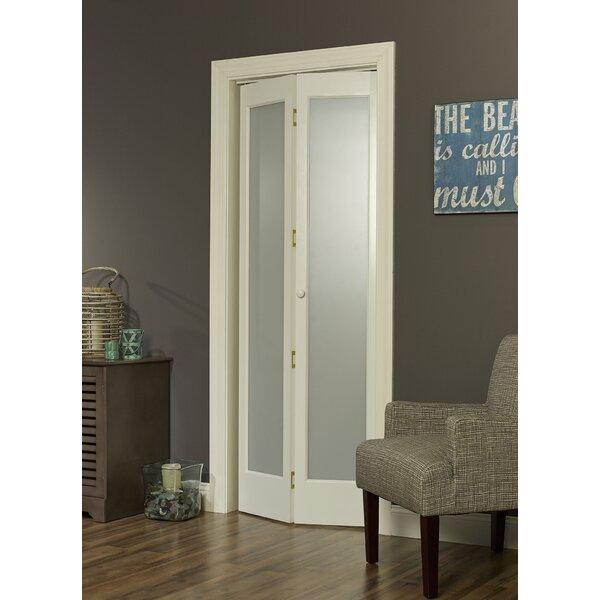 Pinecroft Bifold Doors Wayfair