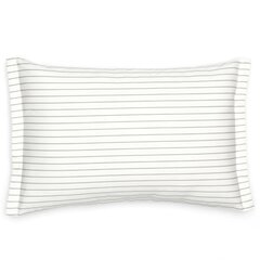 Southern Living Pillows Wayfair