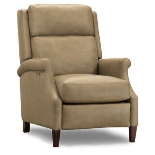 Allie Power Recliner by Hooker Furniture SKU:BD939905 Order