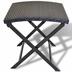 Beggs Folding Stool By Sol 72 Outdoor