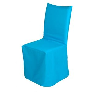 Stuhl-Bezug Pampa von Madura