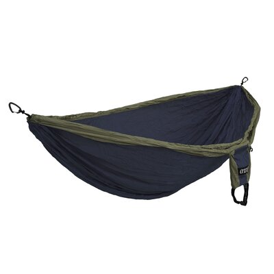DoubleDeluxe Hammock by ENO- Eagles Nest Outfitters 2020 Sale