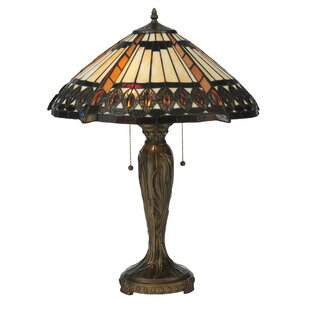 Cleopatra 25 Table Lamp
