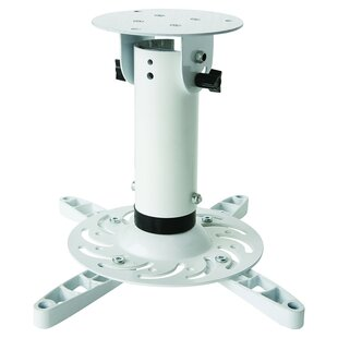 Claudette 5118 Projector Ceiling Mount