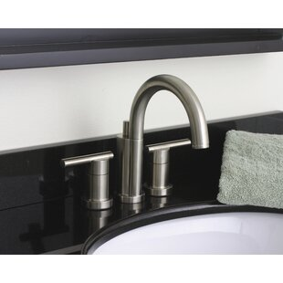 Premier Faucet Essen Widespread Bathroom Fau..