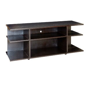 Joshua TV Stand for TVs up to 58