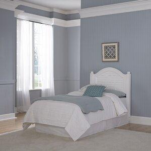 Bed Design Woodworking