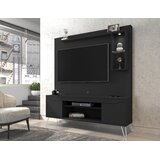Neppie Floating Entertainment Center for TVs up to 55 by Ivy Bronx