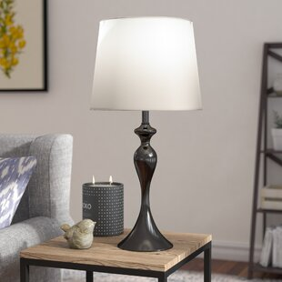 Swanigan 27 Table Lamp (Set of 2)