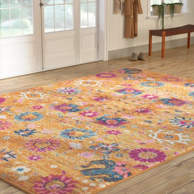 7 X 9 Kids Rugs You Ll Love In 2020 Wayfair