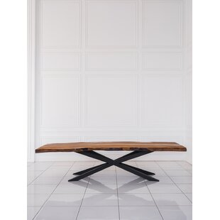 17 Stories Caden Dining Table