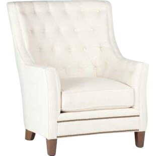Gabby Welch Armchair