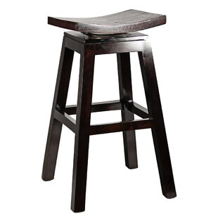 30 Swivel Bar Stool Ibolili