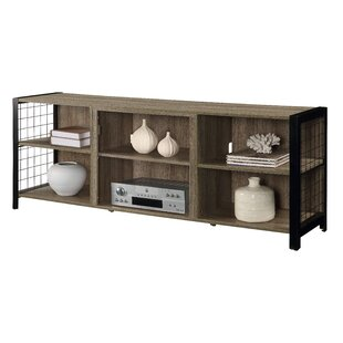 Asher 65 TV by Dimplex