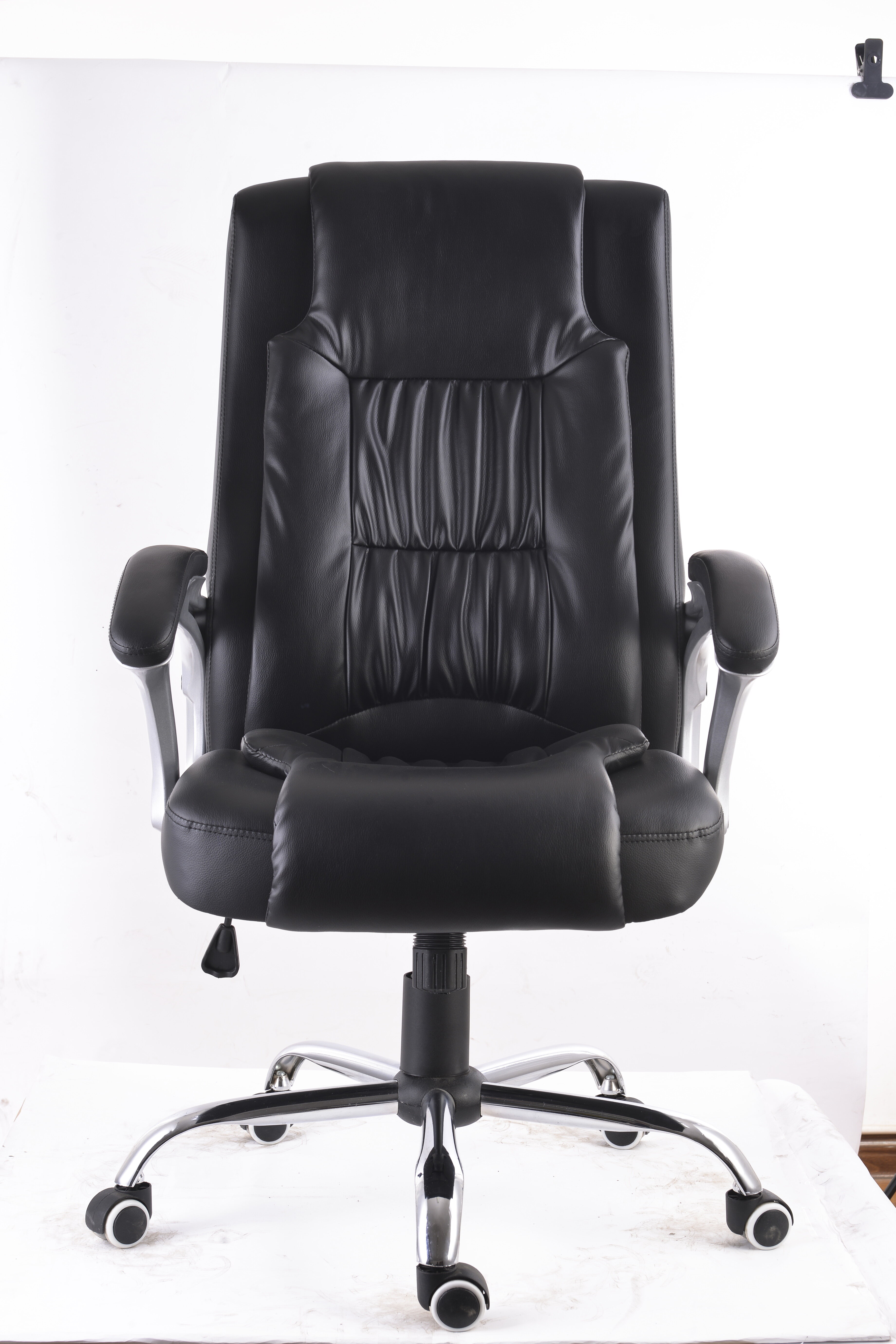 blackwhite racing right office gaming p black edition chair white products vertagear line series rev ergonomic style