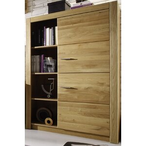 Highboard Hartford von Forestdream