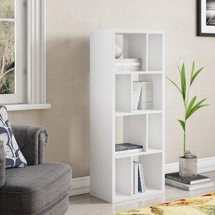 Tararua Bookcase By Brayden Studio