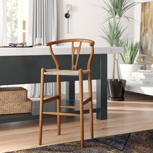 David 28.5 Bar Stool Looking for