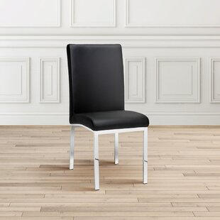 Rocco Side Chair (Set of 4) Uptown Club