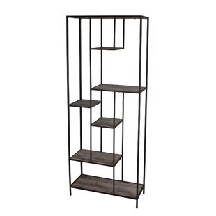 Judsonia Metal Iron Baker's Rack by ..