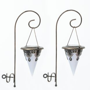 2-Light Pathway Light (Set of ..