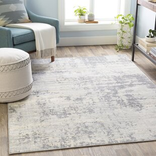Rectangle Area Rugs You Ll Love In 2021 Wayfair Ca