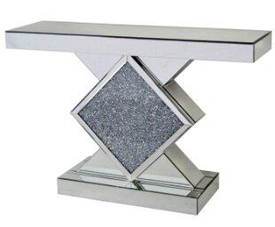 Mitchel Console Table By Willa Arlo Interiors